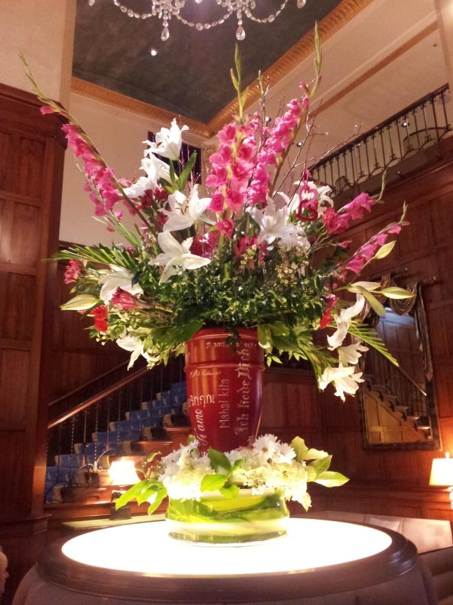 portland oregon wedding flowers page 3 old town florist in portland oregon for unique. Black Bedroom Furniture Sets. Home Design Ideas
